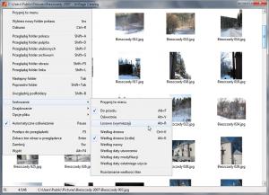 Katalog programu ArtSage.