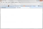 Firefox według autorów.