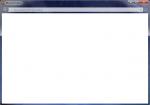 Mozilla Firefox wmojej wersji.