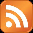 Ikona kanału RSS